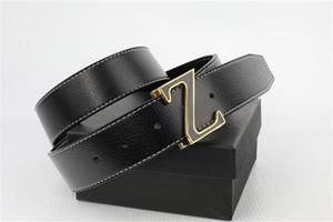 16cm Horns chaussures professionnel Noir Plastick Chaussures Corne Forme Cuillère Chausse Chaussures Lifter flexible robuste Slip 5colors