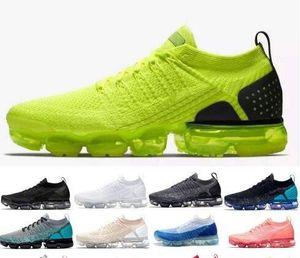 2020 شحن مجاني حار 3.0 رجل المرأة الاحذية الثلاثي الأبيض التراث الأسود الرجال وسادة مدرب النساء مصمم أحذية رياضية الرياضة الولايات المتحدة 5-11