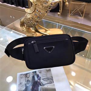 Globale freie Verschiffen Classic Deluxe Paket Canvas Leder Rindtaschen Die höchste Qualität Handtasche Größe 21 cm 13 cm 4 cm