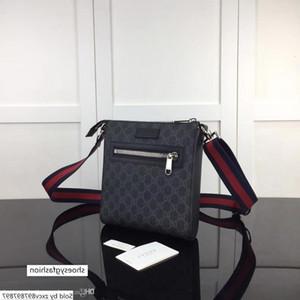 Vendita! L'ultima moda grande capacità borse delle signore di nome di marca borsa a spalla femminile borsa casuale