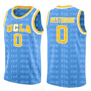 NCAA رأس رجل الكلية لكرة السلة يرتدي Shipping99977 الحرة
