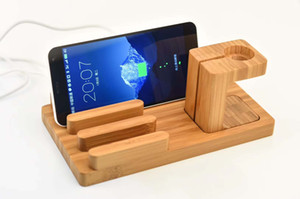 The new stylish USB multi-function charging rack is suitable for a variety of mobile phone models