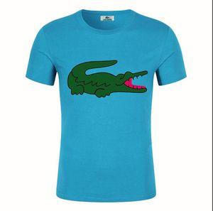Encontrar semelhante Mens Designer T Camisas Womens Hip Hop Camisetas de Algodão de Alta Qualidade Tee Tshirts V Rosto Sorridente Impresso Roupas