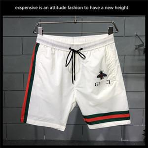 Benzer Öğeler Erkekler Şort Üst Kalite 18SS Sis ÖNEMLİ Boxy Giyim Moda Erkek Kısa Pantolon ile karşılaştır