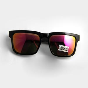 أزياء نجم نمط أزياء النظارات الشمسية التدرج المرأة fullrim النظارات الشمسية خمر النظارات الإطار الكبير
