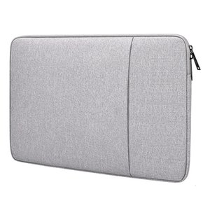 Laptop Portable Notebook Bag Sleeve 13.3 14 15 15.6 inch Outdoor Travel Laptop Case for Macbook Pro Xiaomi ASUS hp Acer Lenovo