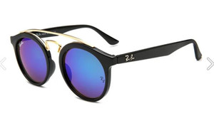 Marke männer Vintage Quadratische Sonnenbrille Objektiv Eyewear Accessorie4256s Männliche Sonnenbrille Für Männer Frauen krokodil 2501