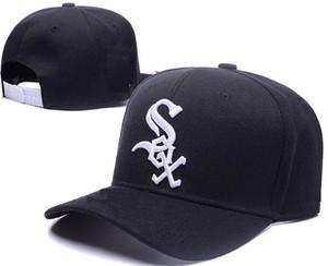Yüksek kaliteli yeni marka ny Uzun ağız Beyzbol Şapkası LA dodge şapka klasik Güneş şapka erkekler tasarımcı yaz rahat moda açık spor beyzbol şapkası