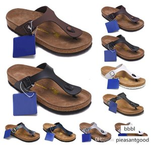 Gizeh Wholesale-summer Slippers For Men And Women, 2016 New Cork Bottom Flip-flops, Sandals With A Couple Flope Flip Flops Mayari 34-46
