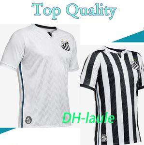 2020 2021 Santos FC soccer jersey 20 21 Santos home away Gabriel RODRYGO DODO RENATO SASHA football shirts