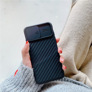Factory Direct Silicone TPU Luxury Shockproof Phone Cases For Xiaomi Redmi Note 5 6 7 8 Pro 5A 6 6A 7 GO 7A 8 8A 9S MI A2 8 Lite 8T