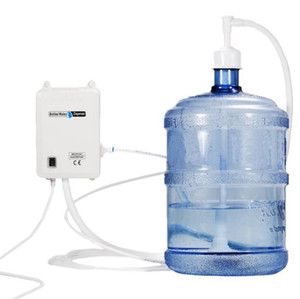 HOT New Flojet BW2000A 220V AC Bottled Water Dispensing Pump System Replaces Bunn NEW