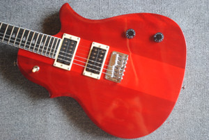 Custom guitar.NPC (can deliver goods, contact customer service to get freight price)There's nothing we can not make! K24