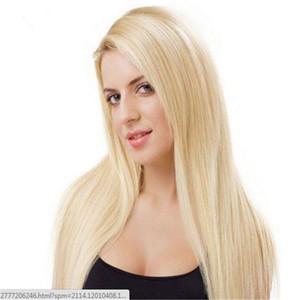Full Lace Wigs Самые светлые парики из светлых волос человека перед золотыми бусами. Женщины около 613 париков волос из Перу полны моей обуви