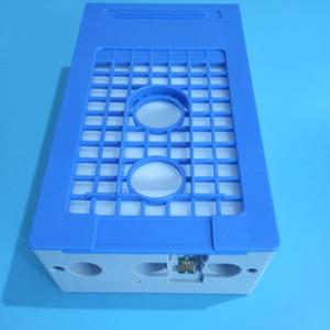 Serbatoio di manutenzione T619300 con chip una tantum per stampante epson surecolor B6000 B6070 B6080