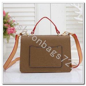Louis Vuitton Metis lv Metis handbag plus Metis pochette bag Metis bag femmes sacs chute Designer Handbags expédition dame mode célèbres femmes sac fourre-tout décontracté