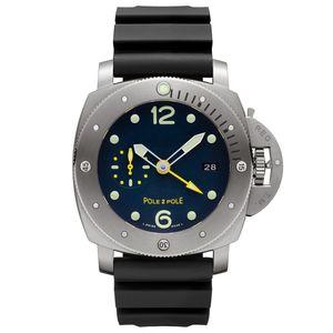 Mens Mode Beiläufige Wasserdichte Uhr Männer Automatische Mechanische Edelstahl Watch Mann Militär Relogio Masculino Montre de Luxe Armbanduhr