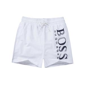 Men Women Shorts 3D Print Cartoon Character Casual Shorts Harajuku Streetwear Couple Wear Unisex Beach