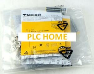 1pc New Turck Photo-électrique Capteur BI2-M12-Y1X-H1