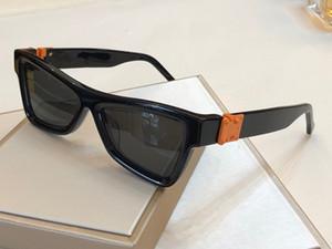 Luxury Millionaire Designer Sunglasses para mujer 2366 con protección UV Mujer diseñadora Vintage Marco completo superior de calidad superior viene con paquete