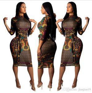 Mesdames transfrontalières Standard code Europe et les États-Unis chaude chaude mode Slim sexy jupe robe explosion femmes jupe