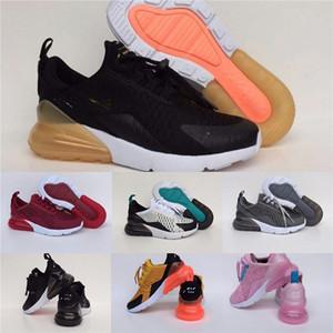 Moda bambini scarpe casual scarpe bambini Sport Bianco Bambino colorati Sneak # 816 ragazze dei neonati Sport Stivali bambini che corrono