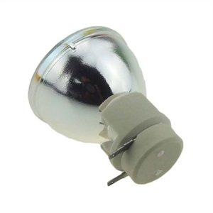 SANYO PLC-9000NL PLC-9000 PLC-9000A PLC-9000L PLC-9000NA LP-SX2500 LP-SX2500L LP-XG1500A LP-XG1500L für Beamerlampe POA-LMP133 P-VIP 180W