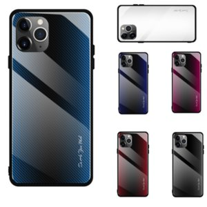 2019 FOR IPHONE 6-11PRO FULL BODY PROTECT ,DIRT-RESISTANT AND FALL -PROOF CELL PHONE CASES,6 COLOUR HIGH QUANTITY AND FREE SHIPPING