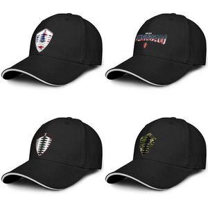 Koenigsegg 3D флаг эффекта Agera Мода Люди Водитель Sandwich Hat Fit бейсбольной команды Cap американская Проблемный г цена логотип черный флэш