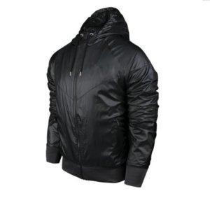 Мужские куртки конструктора Hoode ветровок Femme новорожденных Марка Mens женщин Пара Азии Повседневный Спорт капюшоном ветровка куртка Luxury 002 2019