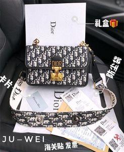 Mulheres designer quente bolsa mensageiro bolsa de couro oxidante POCHETTE metis sacos de ombro elegantes sacos crossbody compras bolsa clutches24 * 16 *