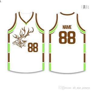 2020 nouveaux maillots haute quality49