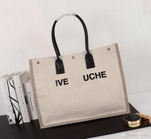 2019 роскошные сумки дизайн Моды новый холст простой практичный сумка Сумка большой емкости пошив дизайн завод прямой