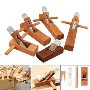 Ferramentas New 1Pcs Madeira Mão Plane DIY mão espalmada plano inferior Borda Planer Blades Carpintaria para Carpenter Ferramenta