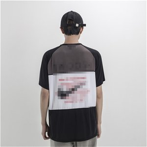 Mens Womens Designer T-Shirts Fashion Mens Womens Summer Tshirts Brand Short Sleeves Letters Print Spring T-shirts Plus Sizes AE1 2051502V
