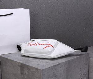 Basit ve şık sığır derisi bel kemeri, çanta tasarımı fabrika doğrudan küresel ücretsiz teslimat, çok özeldir.