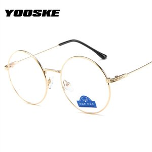 Montura de las gafas al por mayor Hombres Mujeres Anti azul claro filtro de bloqueo del juego gafas de equipo Gafas marcos ópticos