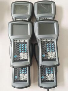 Оригинальный Qterm-G55r Videojet коммуникатор научить кулон используется тест в хорошем ConditionFree ускоренной доставки