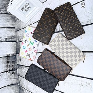 Top qualityLOUISbrand shoulder bagsVUITTONwomen casual tote bagLVhandbags wallets