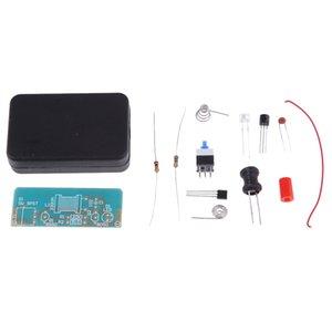 DIY Kits de ferramentas PCB Board LED lanterna com
