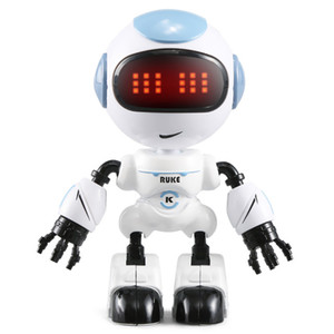 Product Name: Hydroelectric hybrid robot Product material: ABS + electronic components Remote control occurs: hand-held remote control