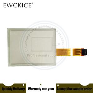 Original NEUE PanelView Plus 700 2711P-T7C4D1 2711P-T7C4D2 2711P-RGT7SP 2711P-T7 PLC HMI Industrielle Touchscreen Panel Membran touchscreen