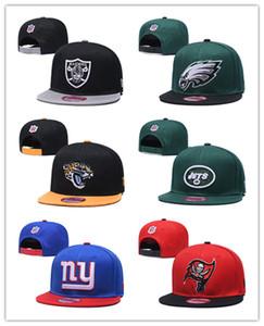 Pas cher New Hot adulte chapeau papa football Casquette de haute qualité os Adjustbale Basketball Baseball Hat Snapback Casquettes Hip hop rue