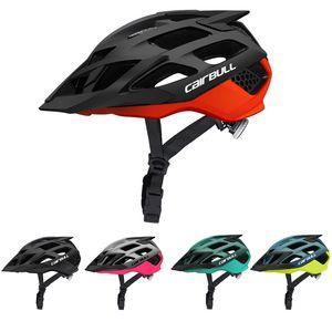 venta al por mayor AllRide Mountain Road Bike Riding Helmets Ajustable Men Women Safety Cycling Helmet Outdoor Bicycle Sports Helmets