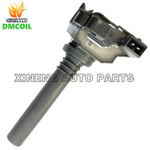 IGNITION COIL PARA CHANGAN ESTRELA II Benben JL47Q MOTOR 1.3L SC6350B SC6371 SC6360