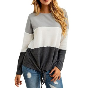 Autumn Winter Sweater Women Pullover Plus Size Womens Sweaters High Quality Knitted Oversized Sweater Jumper