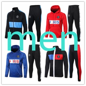 mens designer jackets jacket Hoodies vestes de pour hommes homme chaqueta giacca invernale men s soccer tracksuit football training jogging tracksuits