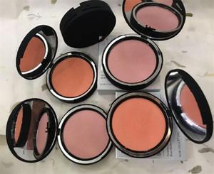 Bye pore blush naturel joli / jennesa est quoi 2 nuances finition aérographe éclaircissant blush mettre en évidence Blusher DHL livraison gratuite