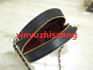 FH59r-3 # Famoso saco de moda marca bolsas femininas ombro Corpo Cruz Bolsa Saco de compra Três sacos redondos cor