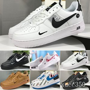 Hot sale 2018 new style fly line Men Women High low lover Skateboard Shoes 1 One knit Eur size 40-45 mesh DY-6M